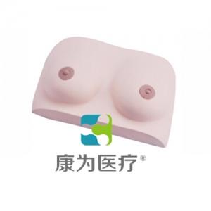 """""""康为医疗""""乳房良性肿物切除模型"""