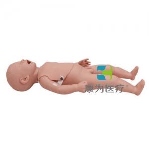 """""""康为医疗""""儿科常用体格指标测量模拟人,儿科体格发育测量模型"""