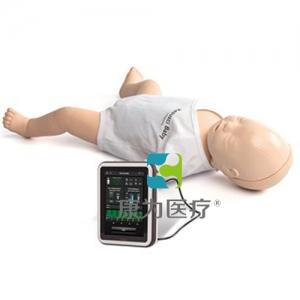 复苏婴儿QCPR