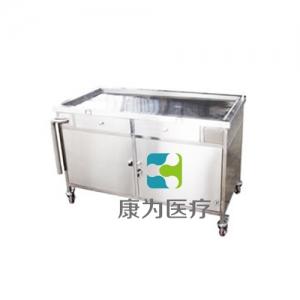 """""""康为医疗""""新型组合式解剖台ACG2266"""