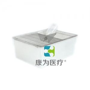 """""""康为医疗""""ACG2158型大小鼠群养繁殖笼"""