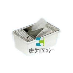 """""""康为医疗""""ACG2163型小鼠饲养笼"""