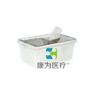 """""""康为医疗""""ACG2164型大小鼠繁殖饲养笼"""