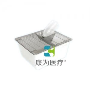 """""""康为医疗""""ACG2166型大鼠饲养笼"""