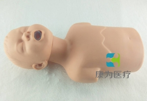 """""""康为医疗""""幼儿窒息急救模型"""