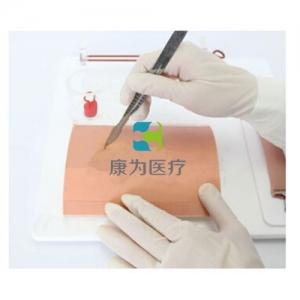 """浙江""""康为医疗""""外科多技能操作组合模型"""